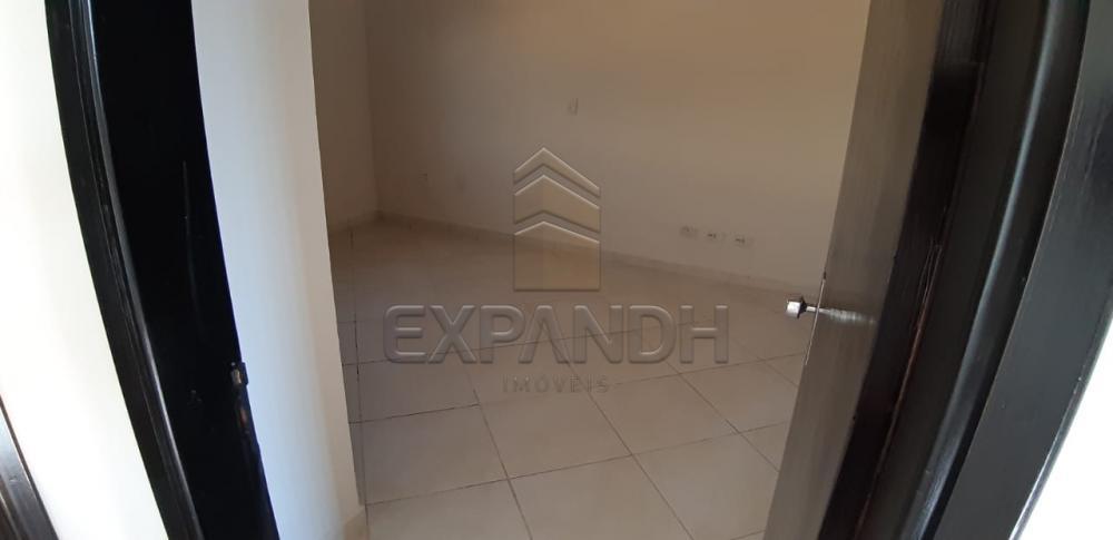 Alugar Comerciais / Salão em Sertãozinho apenas R$ 1.800,00 - Foto 16