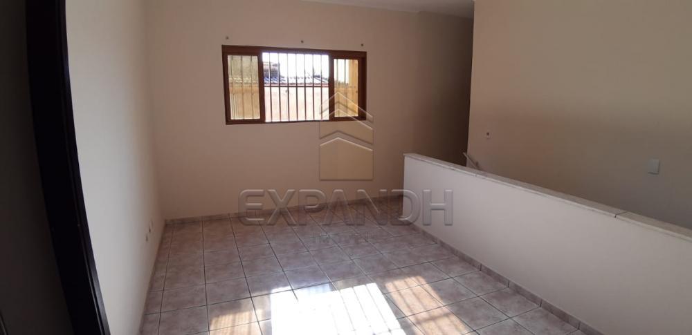 Alugar Comerciais / Salão em Sertãozinho apenas R$ 1.800,00 - Foto 17