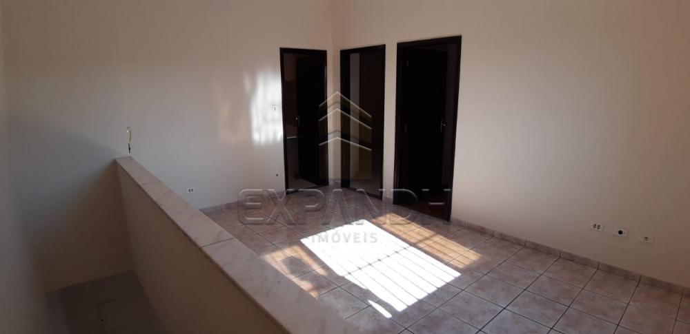 Alugar Comerciais / Salão em Sertãozinho apenas R$ 1.800,00 - Foto 18