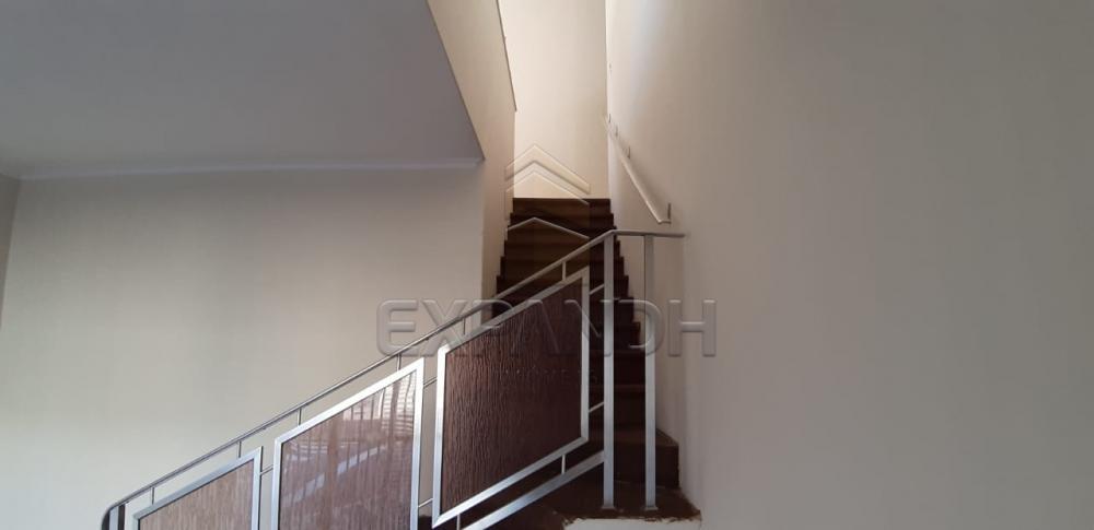 Alugar Comerciais / Salão em Sertãozinho apenas R$ 1.800,00 - Foto 19