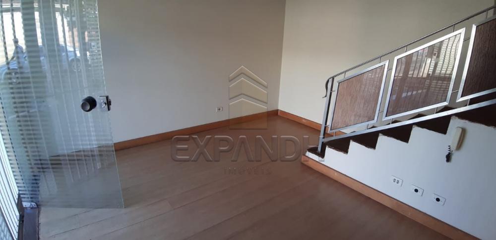 Alugar Comerciais / Salão em Sertãozinho apenas R$ 1.800,00 - Foto 20