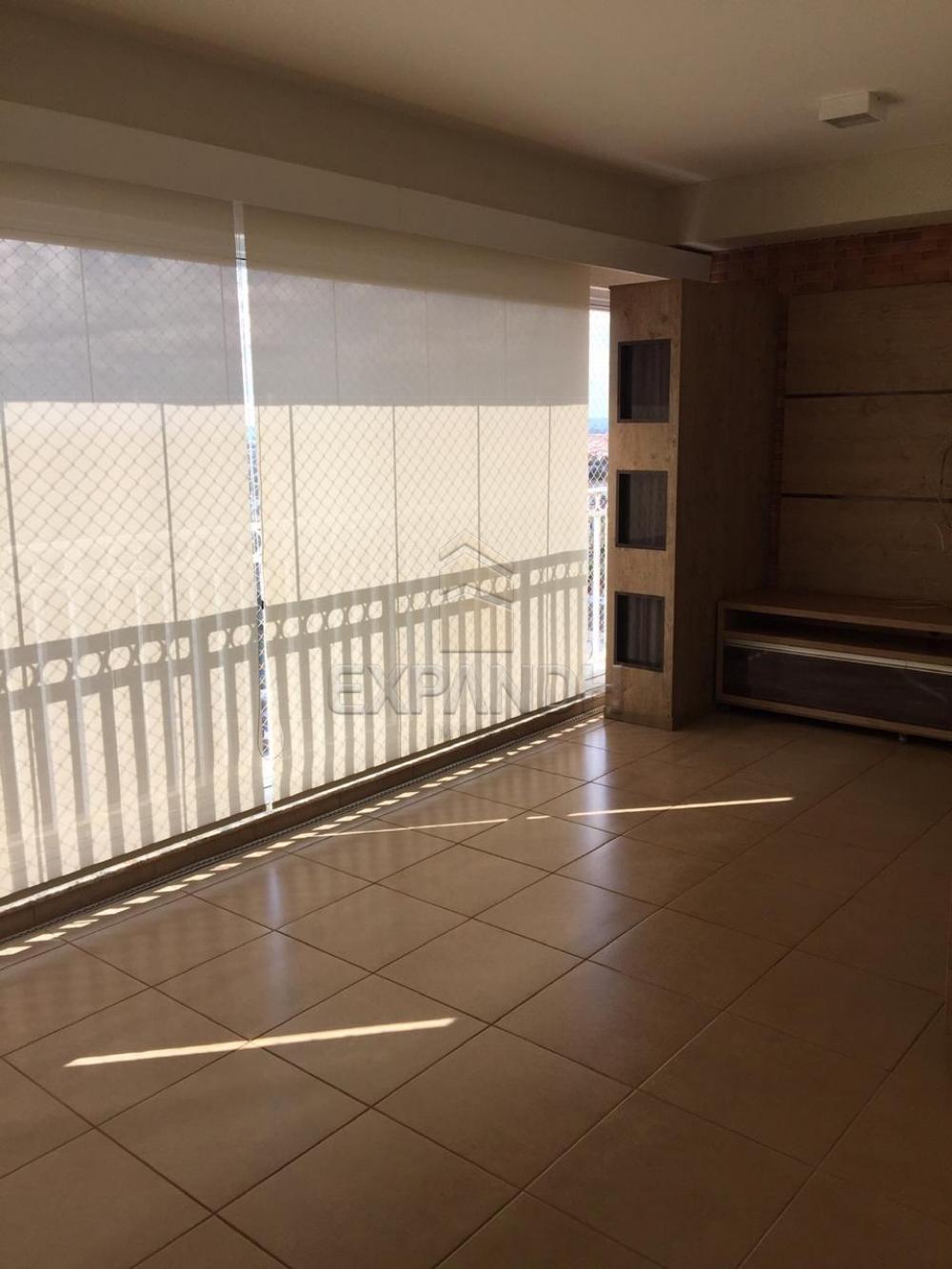 Comprar Apartamentos / Padrão em Sertãozinho R$ 850.000,00 - Foto 4