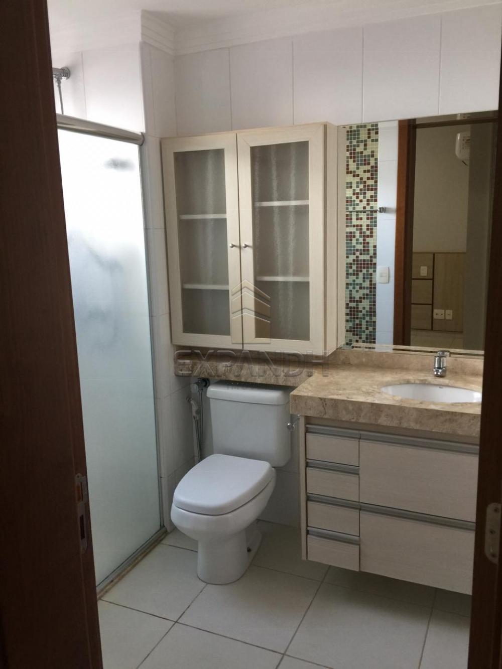 Comprar Apartamentos / Padrão em Sertãozinho R$ 850.000,00 - Foto 16