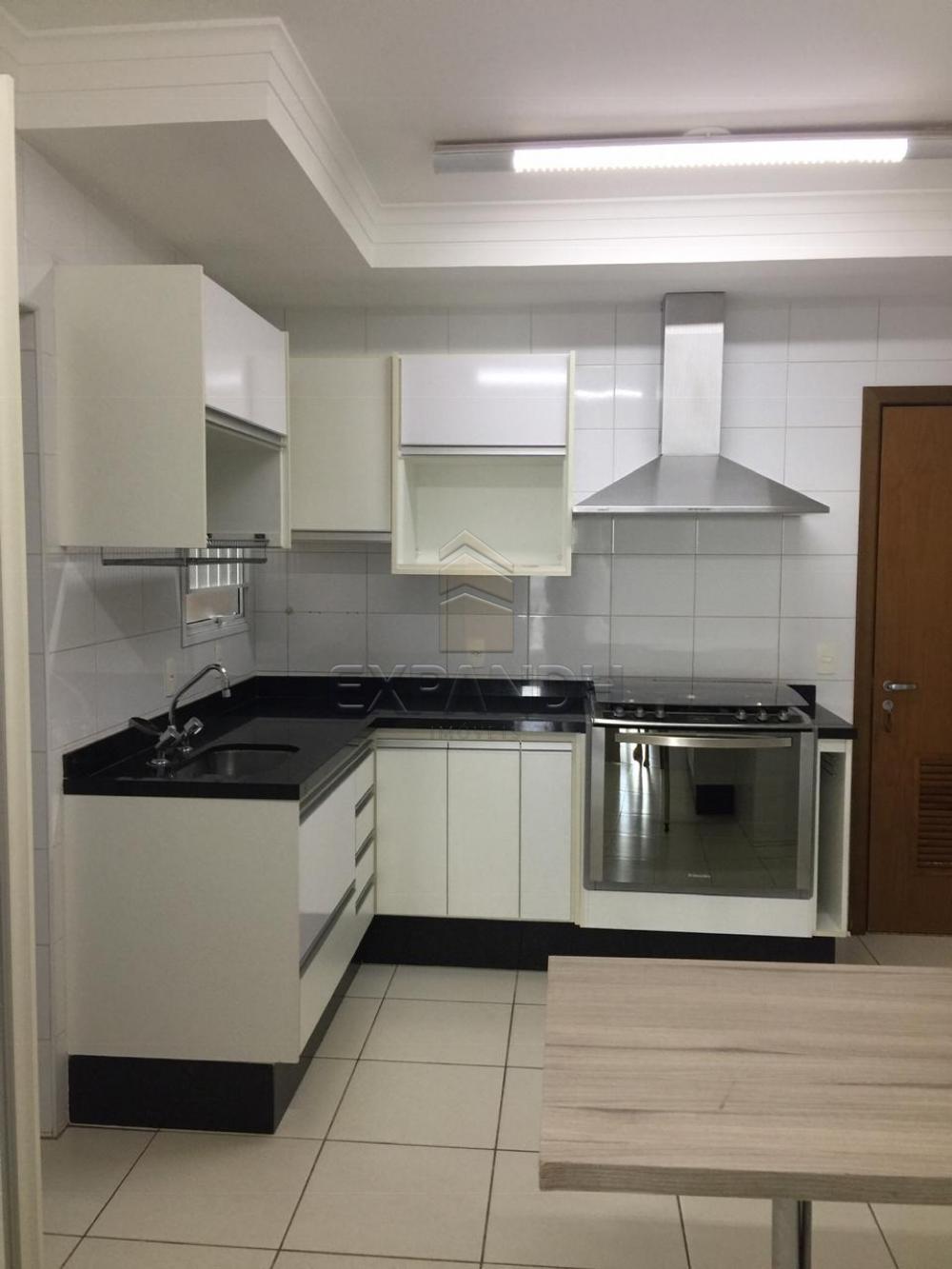Comprar Apartamentos / Padrão em Sertãozinho R$ 850.000,00 - Foto 12