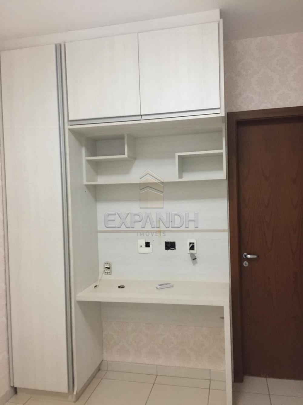 Comprar Apartamentos / Padrão em Sertãozinho R$ 850.000,00 - Foto 13