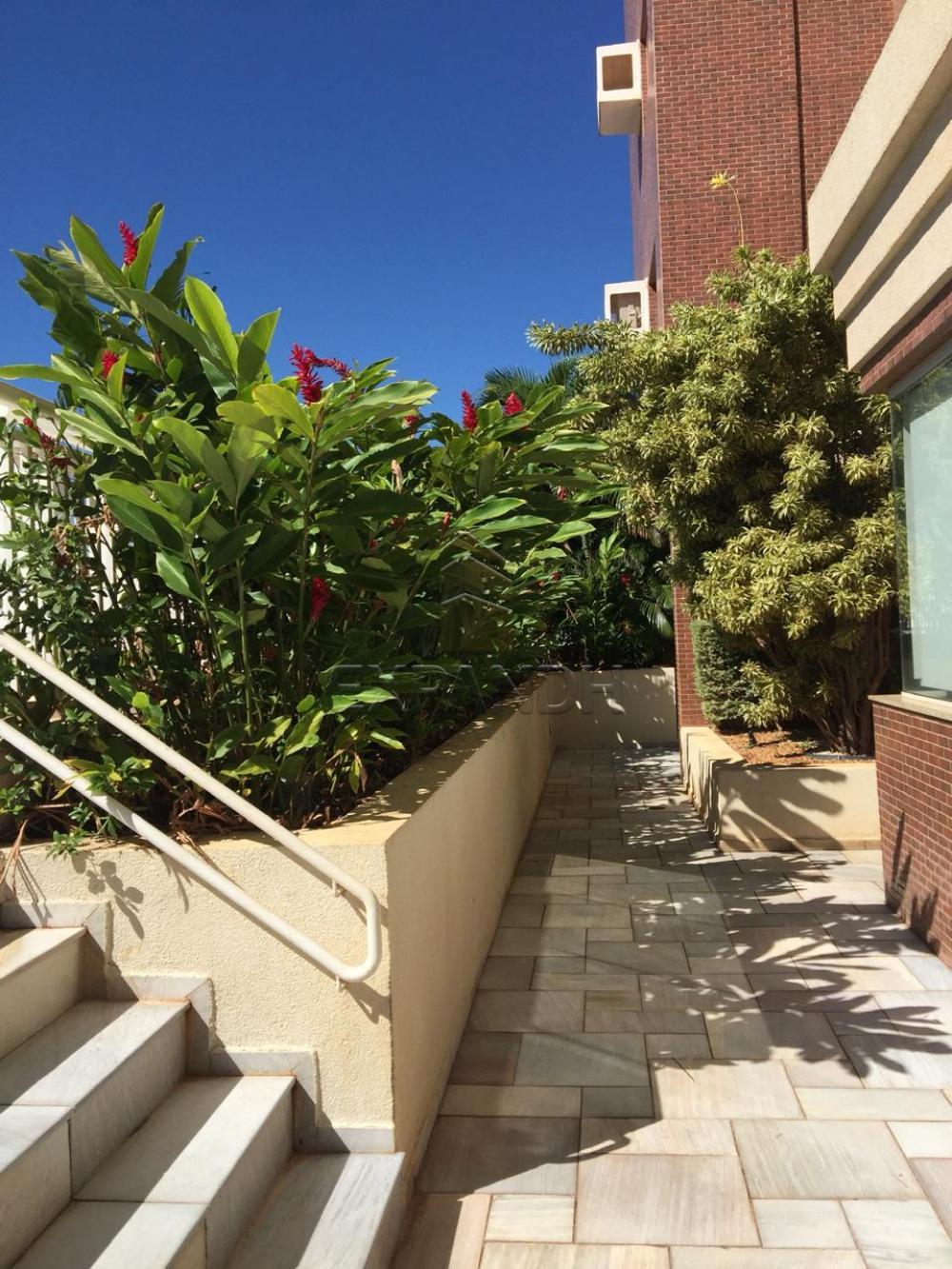 Comprar Apartamentos / Padrão em Sertãozinho R$ 850.000,00 - Foto 19
