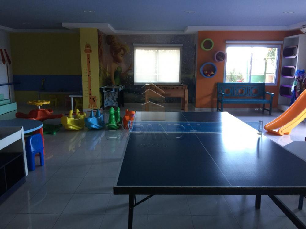 Comprar Apartamentos / Padrão em Sertãozinho R$ 850.000,00 - Foto 20