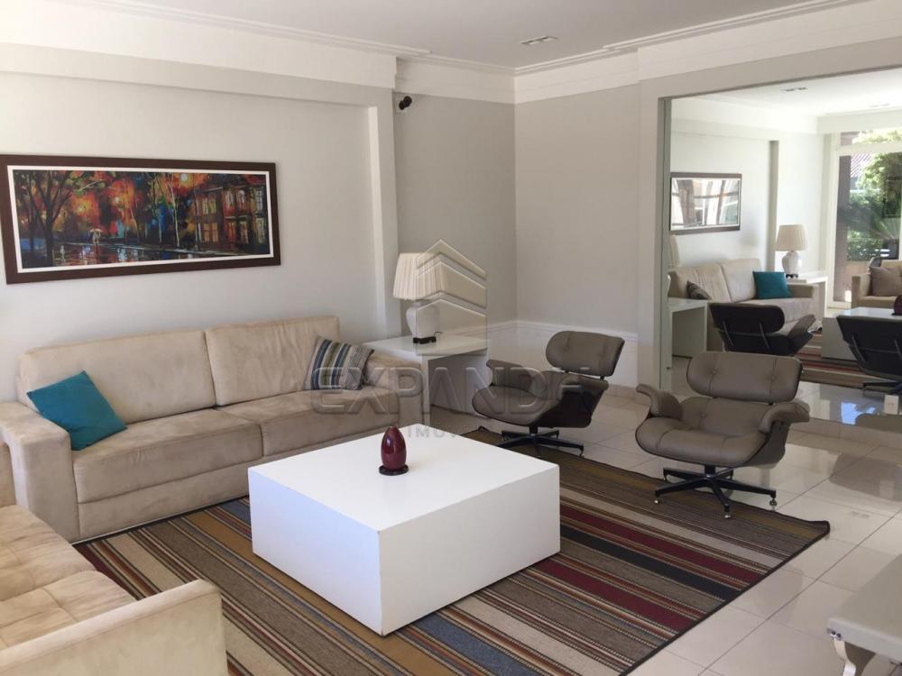 Comprar Apartamentos / Padrão em Sertãozinho R$ 850.000,00 - Foto 22