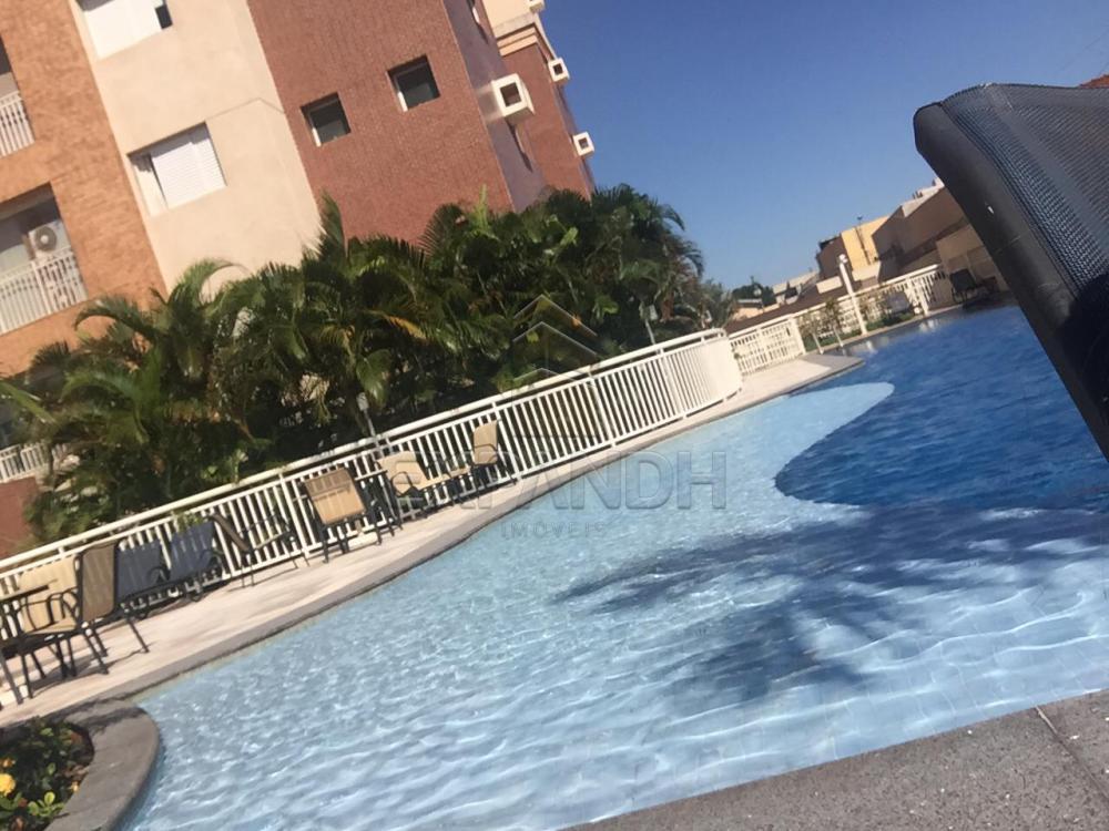Comprar Apartamentos / Padrão em Sertãozinho R$ 850.000,00 - Foto 25