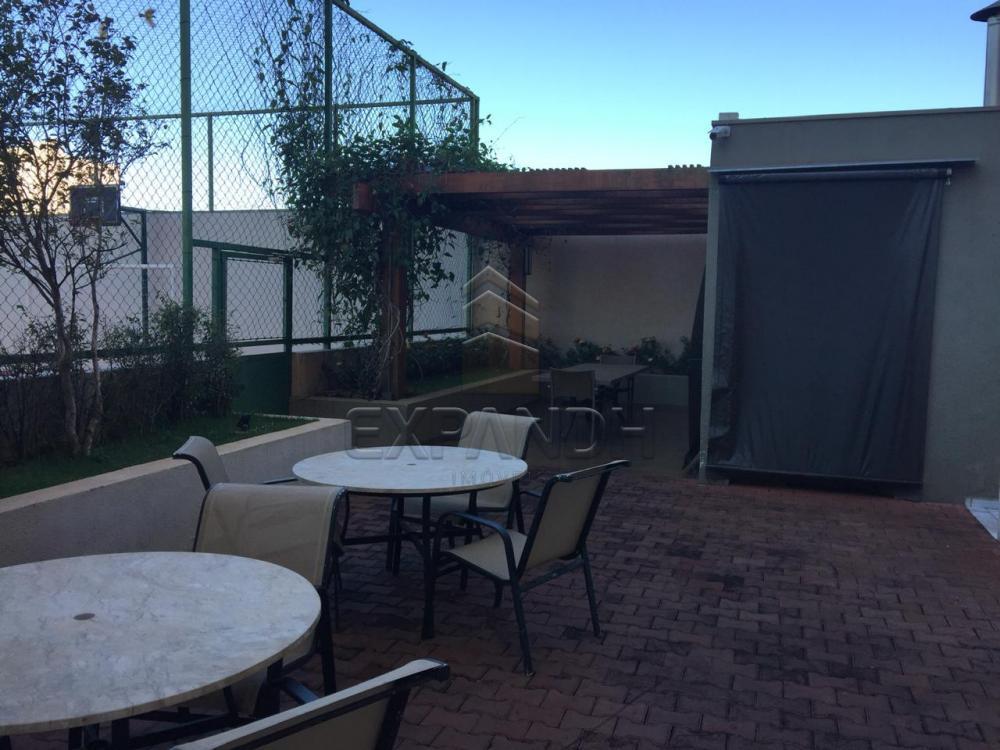 Comprar Apartamentos / Padrão em Sertãozinho R$ 850.000,00 - Foto 30