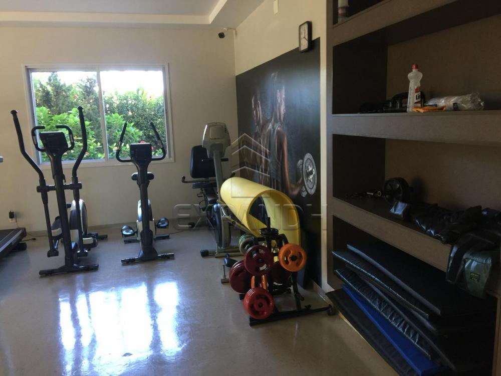 Comprar Apartamentos / Padrão em Sertãozinho R$ 850.000,00 - Foto 32