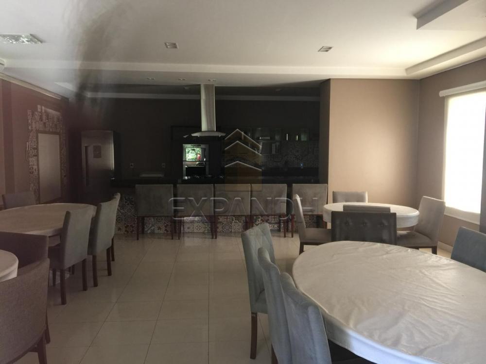 Comprar Apartamentos / Padrão em Sertãozinho R$ 850.000,00 - Foto 34