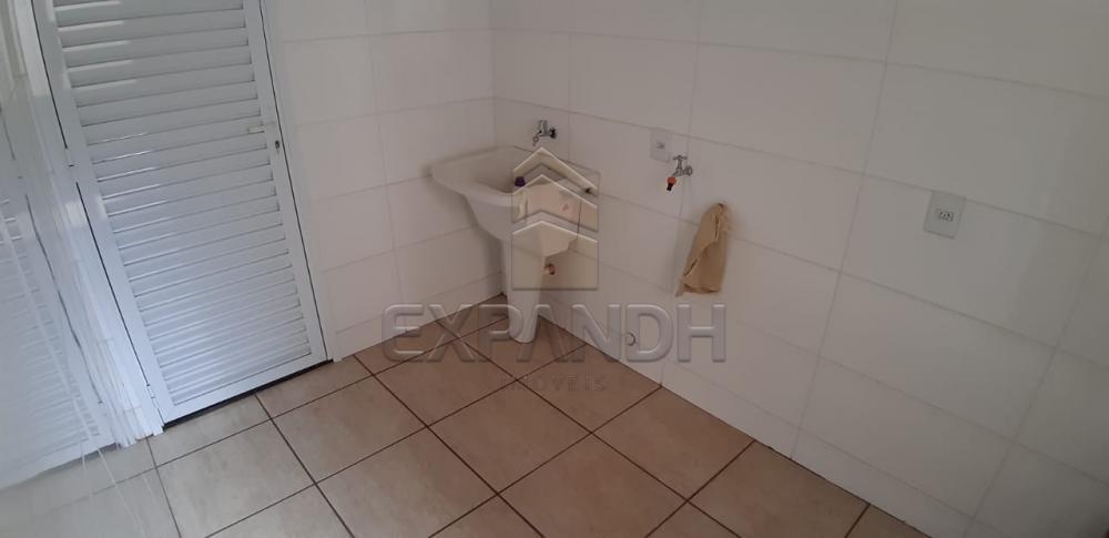 Alugar Casas / Padrão em Sertãozinho R$ 1.600,00 - Foto 36