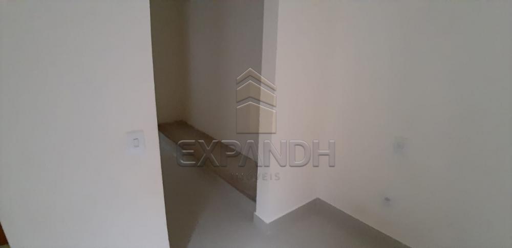 Alugar Casas / Padrão em Sertãozinho R$ 1.600,00 - Foto 32