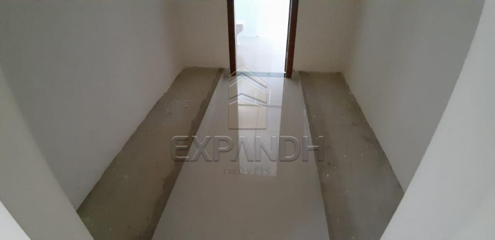 Alugar Casas / Padrão em Sertãozinho R$ 1.600,00 - Foto 31