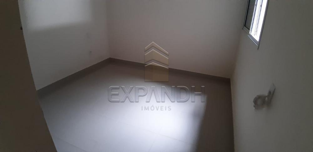 Alugar Casas / Padrão em Sertãozinho R$ 1.600,00 - Foto 30