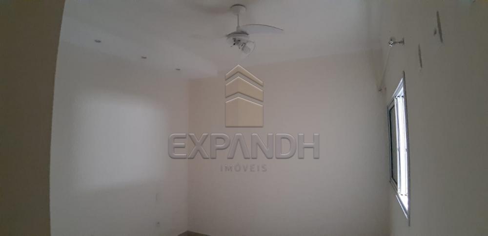 Alugar Casas / Padrão em Sertãozinho R$ 1.600,00 - Foto 29