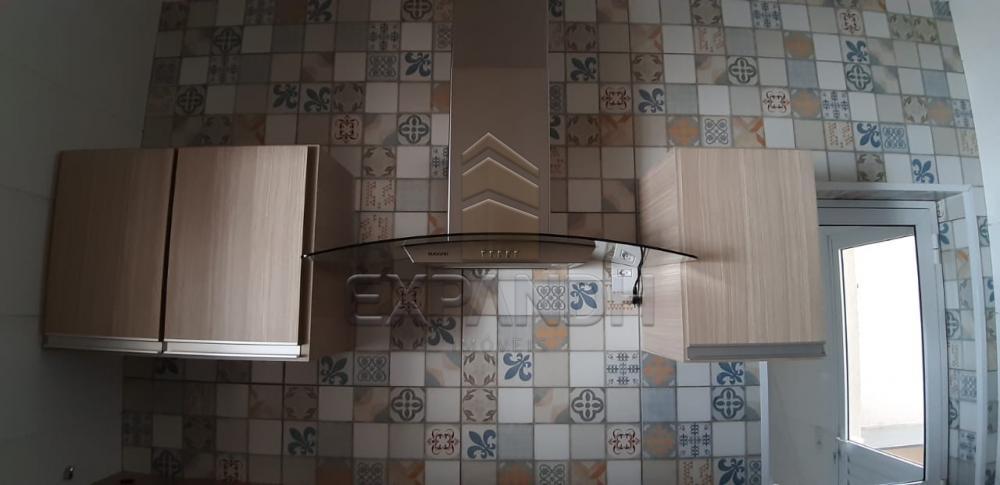 Alugar Casas / Padrão em Sertãozinho R$ 1.600,00 - Foto 14