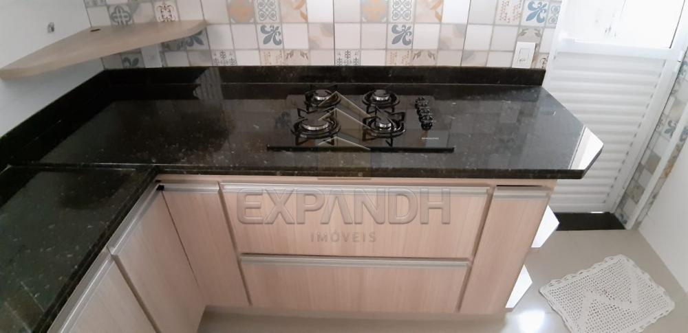 Alugar Casas / Padrão em Sertãozinho R$ 1.600,00 - Foto 13