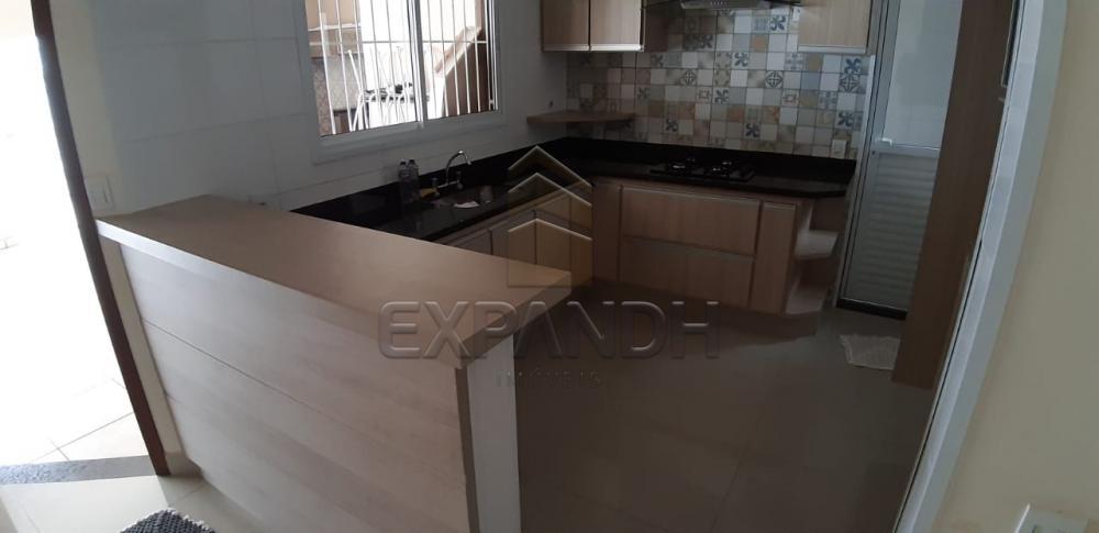 Alugar Casas / Padrão em Sertãozinho R$ 1.600,00 - Foto 11