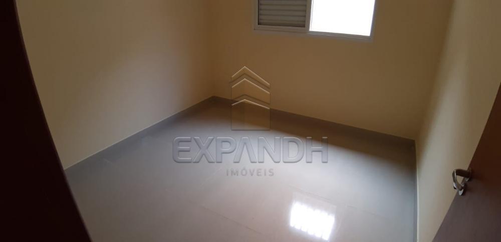Alugar Casas / Padrão em Sertãozinho R$ 1.600,00 - Foto 19