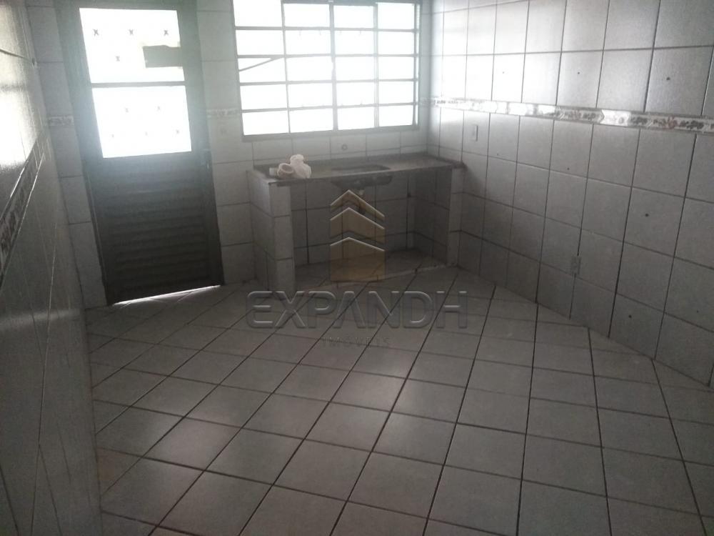 Alugar Casas / Padrão em Ribeirão Preto apenas R$ 630,00 - Foto 3