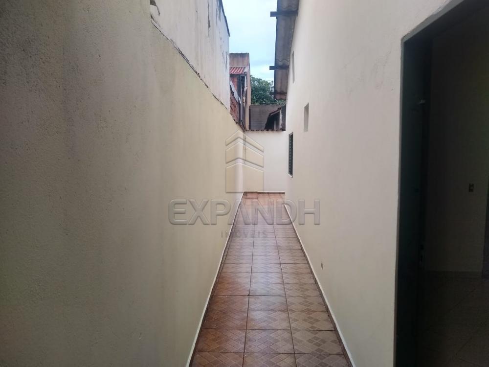 Alugar Casas / Padrão em Ribeirão Preto apenas R$ 630,00 - Foto 2