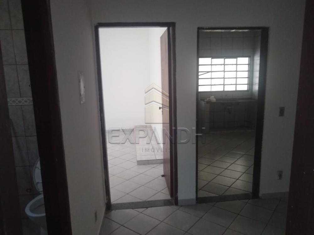 Alugar Casas / Padrão em Ribeirão Preto apenas R$ 630,00 - Foto 4