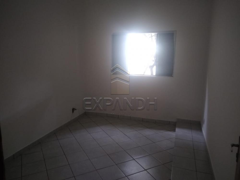 Alugar Casas / Padrão em Ribeirão Preto apenas R$ 630,00 - Foto 5