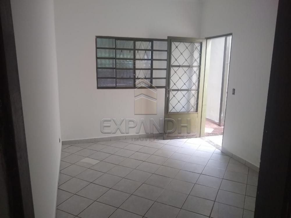 Alugar Casas / Padrão em Ribeirão Preto apenas R$ 630,00 - Foto 7