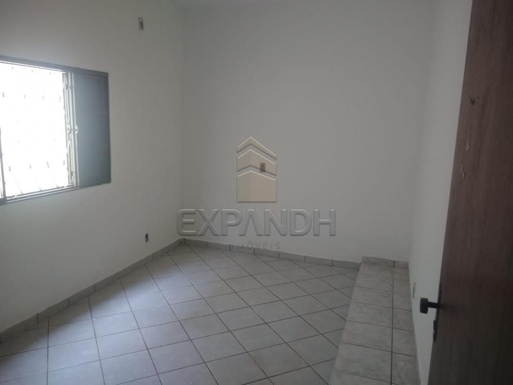 Alugar Casas / Padrão em Ribeirão Preto apenas R$ 630,00 - Foto 8
