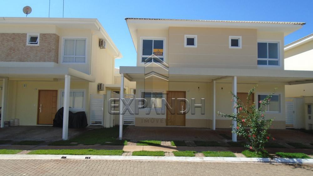 Comprar Casas / Condomínio em Sertãozinho apenas R$ 400.000,00 - Foto 2