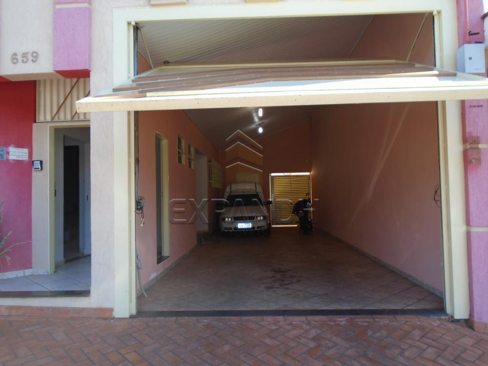 Comprar Comerciais / Salão em Sertãozinho R$ 500.000,00 - Foto 31