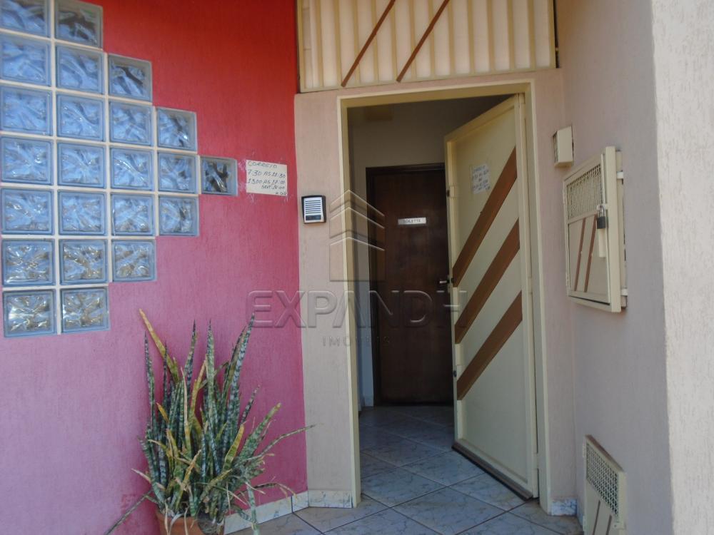 Comprar Comerciais / Salão em Sertãozinho R$ 500.000,00 - Foto 3
