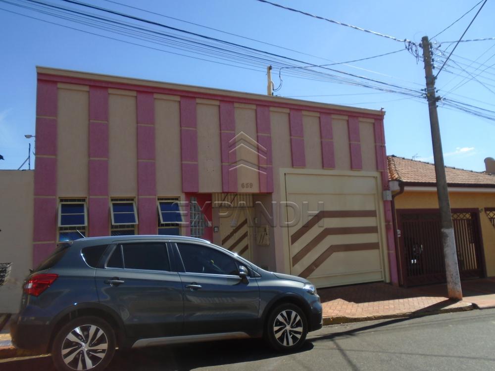 Comprar Comerciais / Salão em Sertãozinho R$ 500.000,00 - Foto 2
