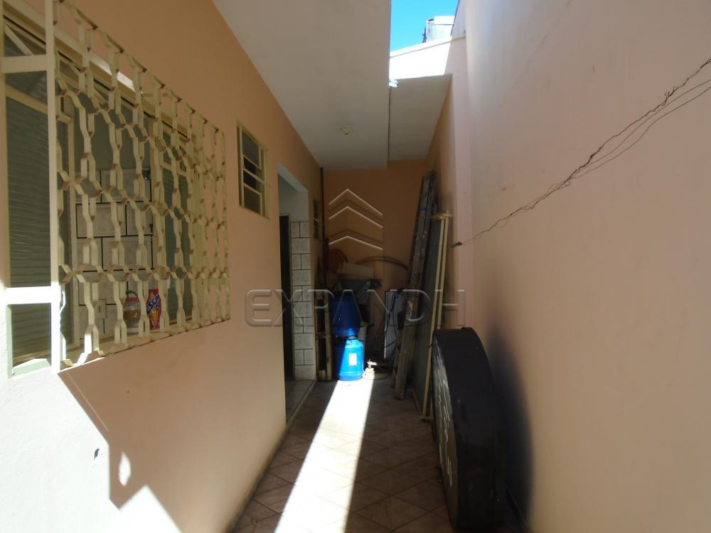Comprar Comerciais / Salão em Sertãozinho R$ 500.000,00 - Foto 22