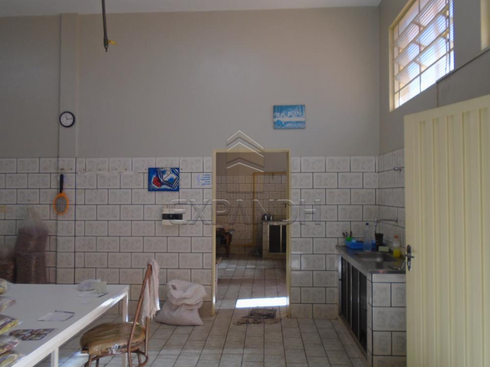 Comprar Comerciais / Salão em Sertãozinho R$ 500.000,00 - Foto 15