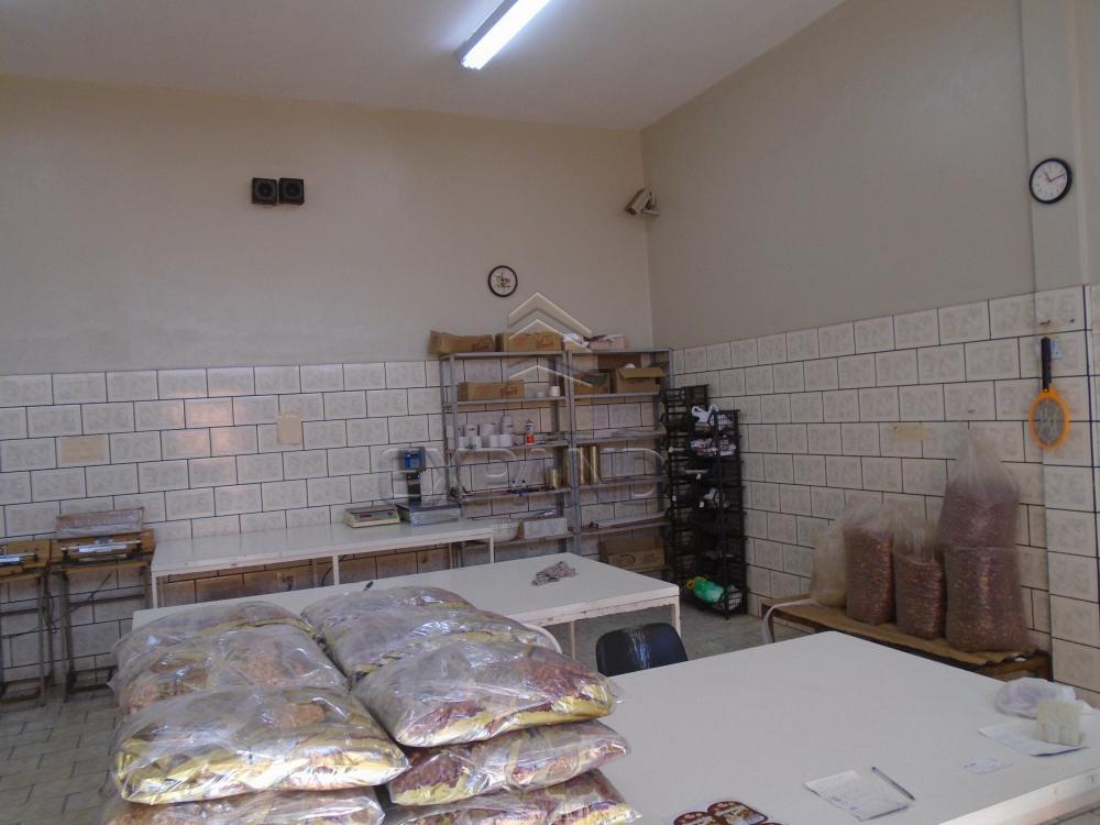 Comprar Comerciais / Salão em Sertãozinho R$ 500.000,00 - Foto 13