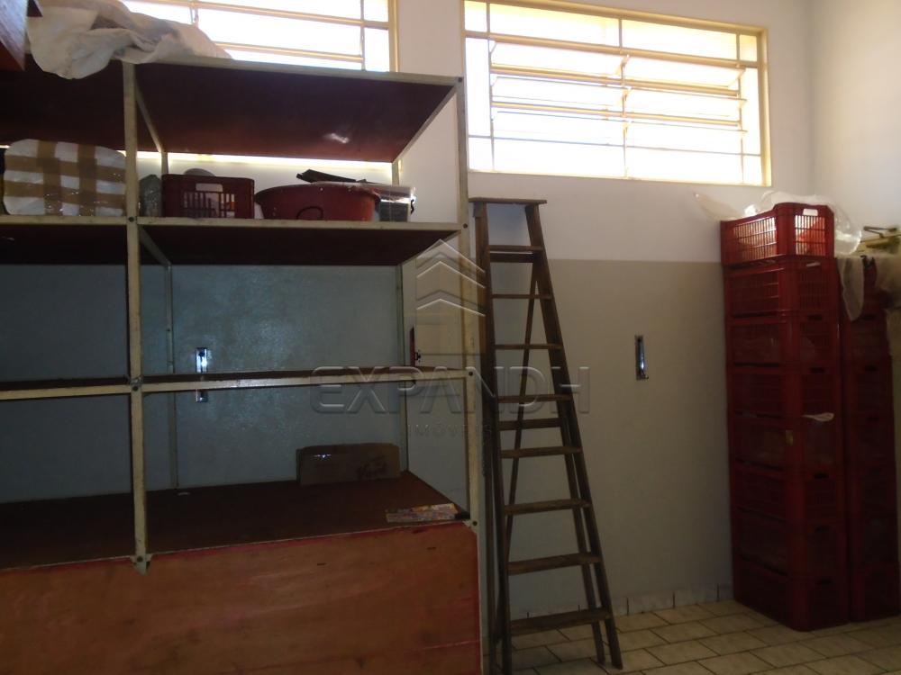 Comprar Comerciais / Salão em Sertãozinho R$ 500.000,00 - Foto 12