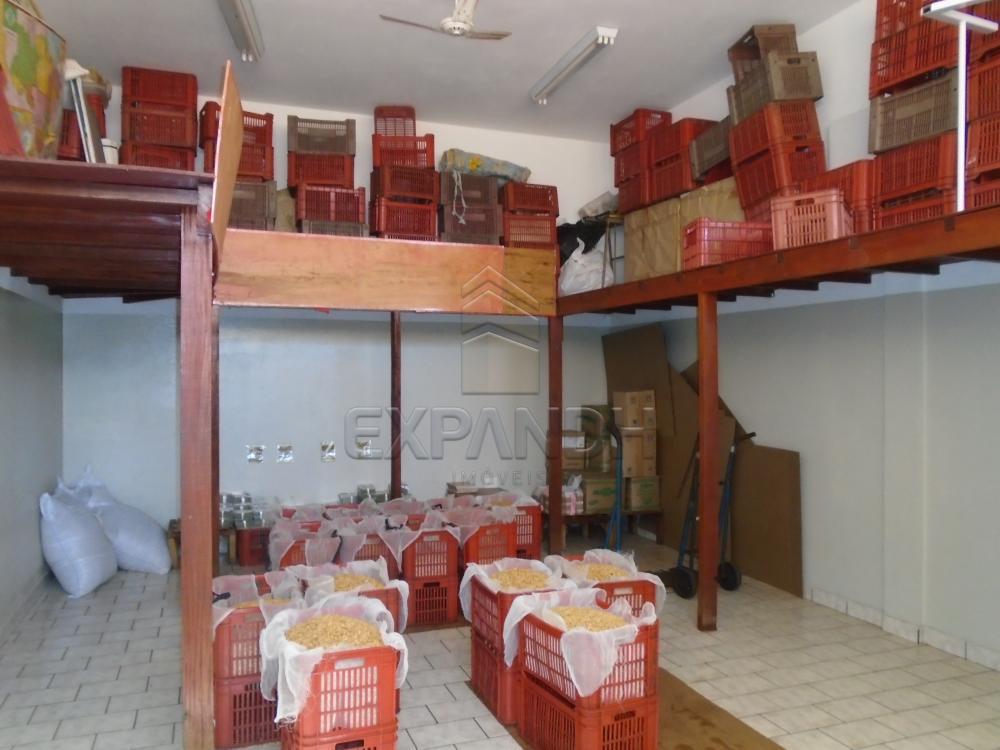 Comprar Comerciais / Salão em Sertãozinho R$ 500.000,00 - Foto 11