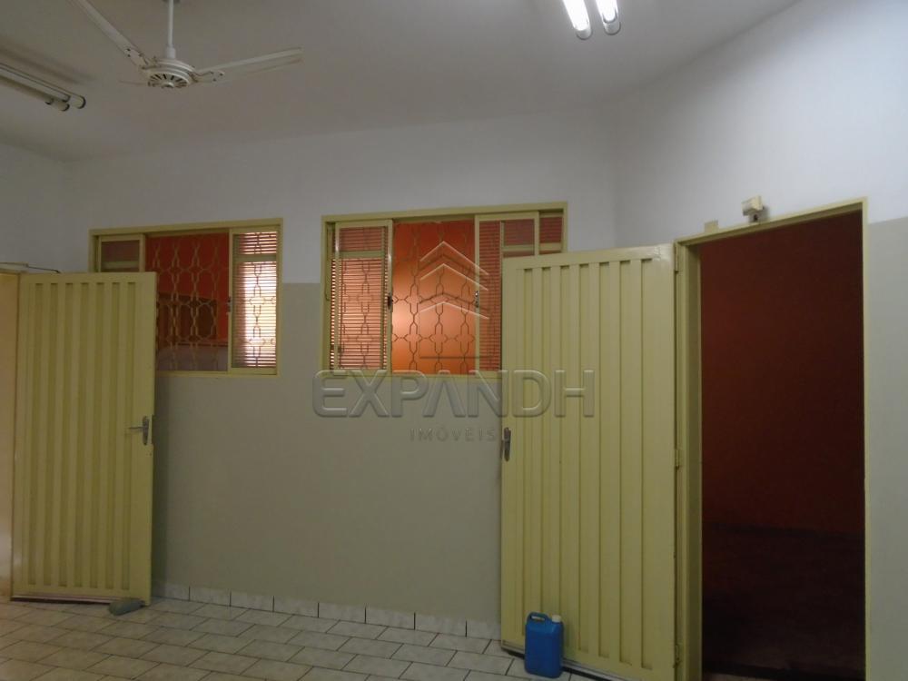 Comprar Comerciais / Salão em Sertãozinho R$ 500.000,00 - Foto 9