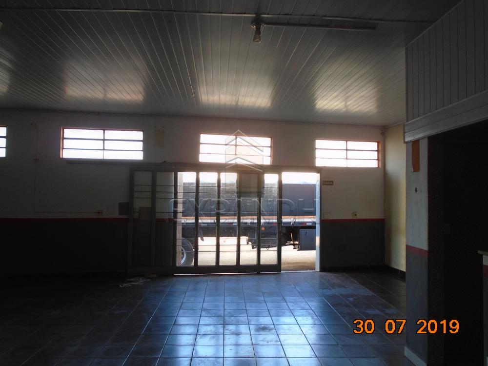 Alugar Comerciais / Salão em Sertãozinho R$ 2.100,00 - Foto 6