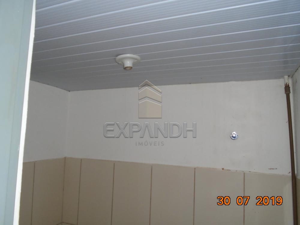 Alugar Comerciais / Salão em Sertãozinho R$ 2.100,00 - Foto 10