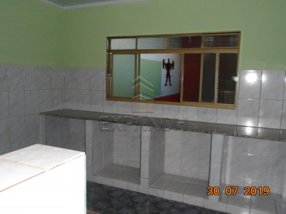 Alugar Comerciais / Salão em Sertãozinho R$ 750,00 - Foto 6