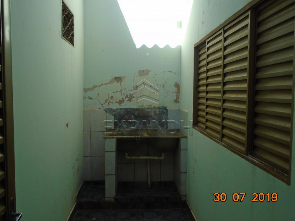 Alugar Comerciais / Salão em Sertãozinho R$ 750,00 - Foto 7