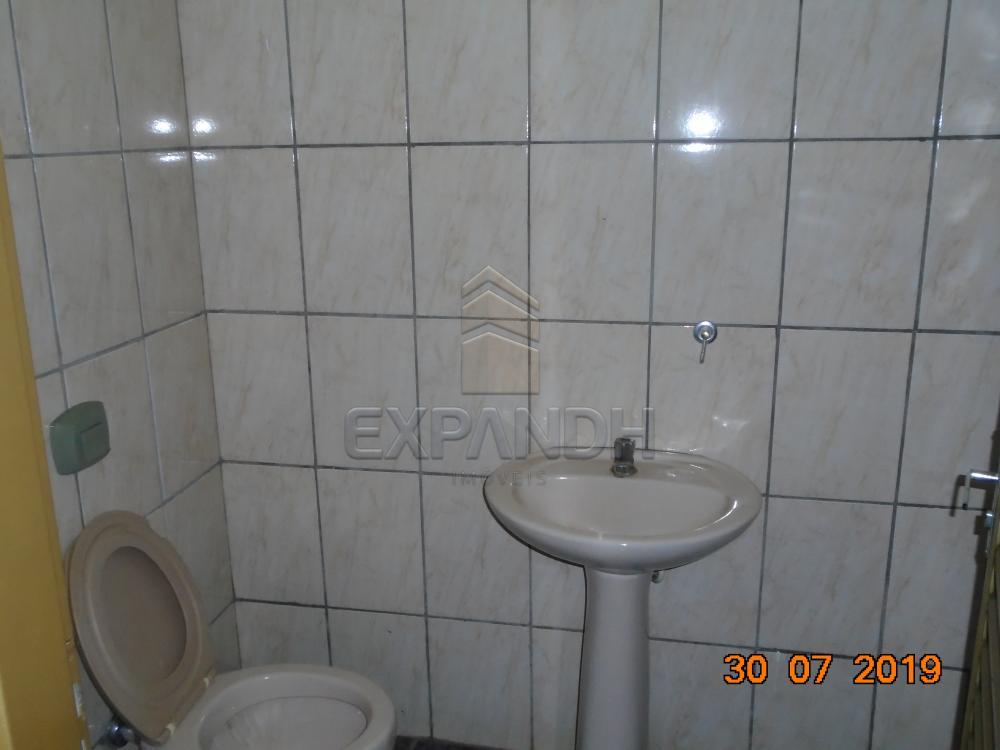 Alugar Comerciais / Salão em Sertãozinho R$ 750,00 - Foto 11