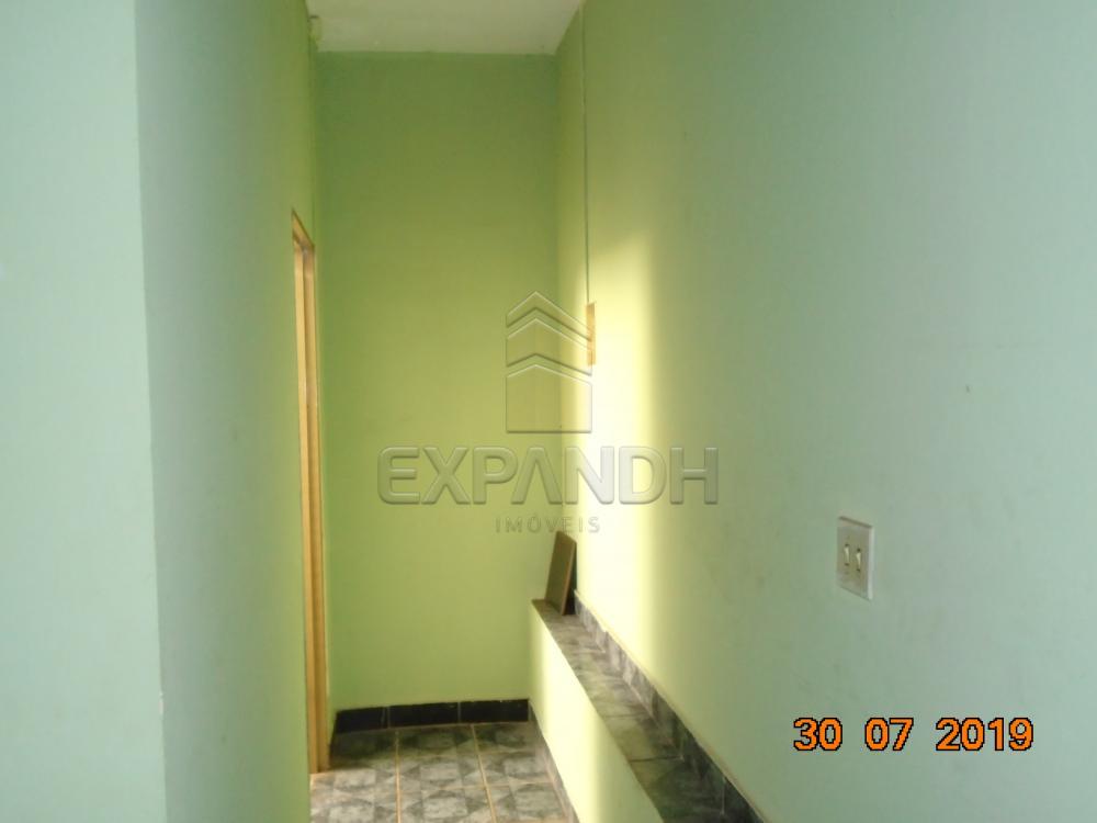 Alugar Comerciais / Salão em Sertãozinho R$ 750,00 - Foto 12