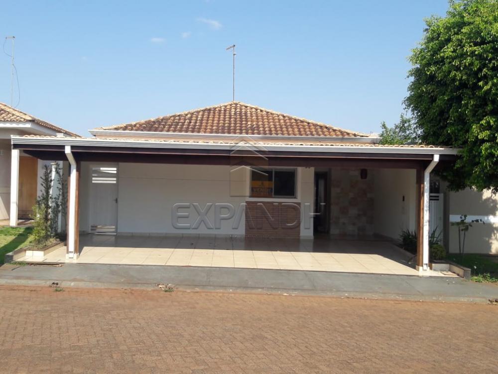 Comprar Casas / Condomínio em Sertãozinho apenas R$ 520.000,00 - Foto 7