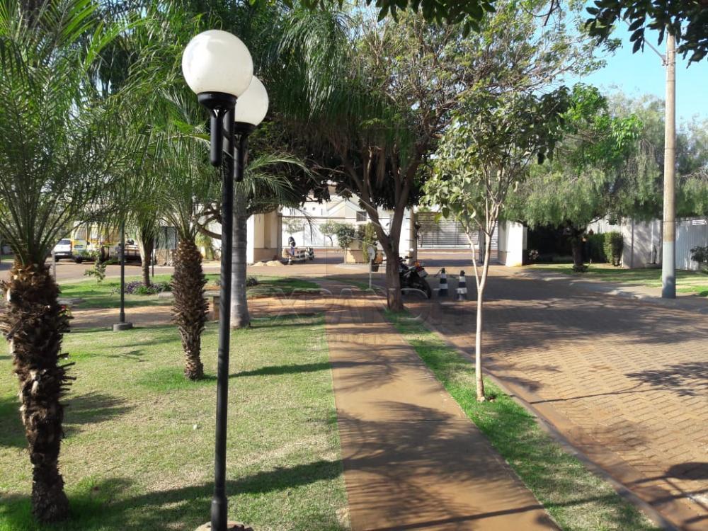 Comprar Casas / Condomínio em Sertãozinho apenas R$ 520.000,00 - Foto 2