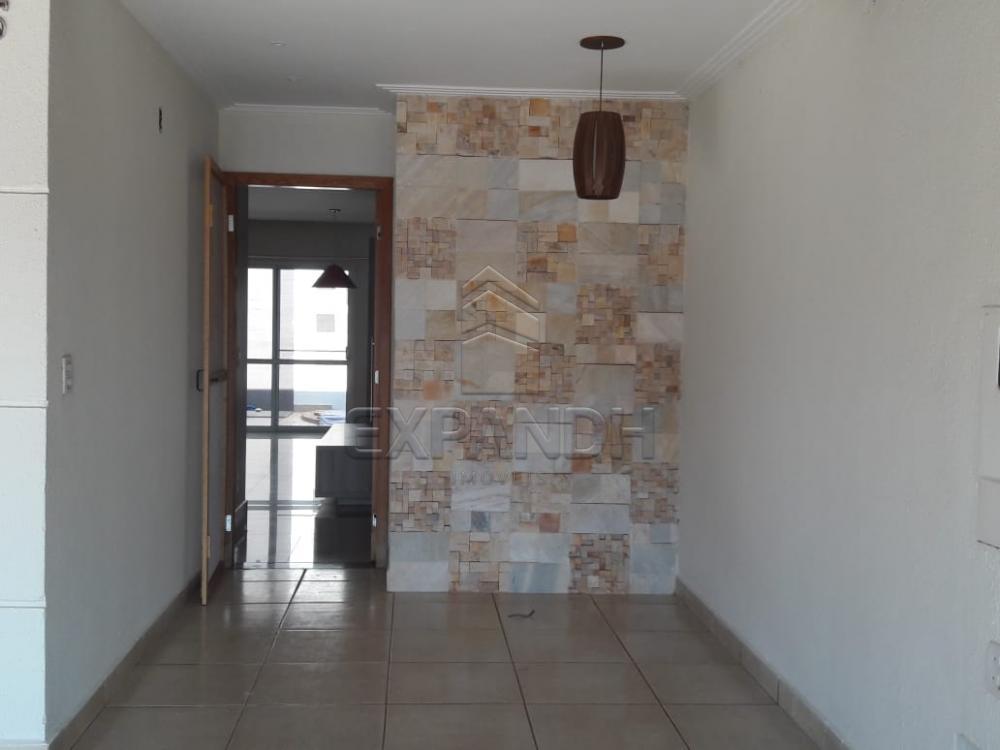 Comprar Casas / Condomínio em Sertãozinho apenas R$ 520.000,00 - Foto 8